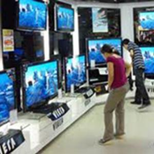 Магазины электроники Дудоровского