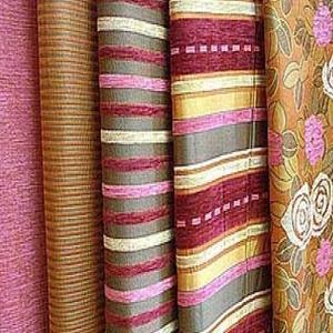 Магазины ткани Дудоровского