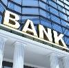 Банки в Дудоровском