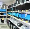 Компьютерные магазины в Дудоровском
