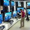 Магазины электроники в Дудоровском