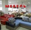 Магазины мебели в Дудоровском