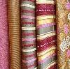 Магазины ткани в Дудоровском