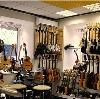 Музыкальные магазины в Дудоровском