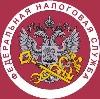 Налоговые инспекции, службы в Дудоровском