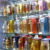 Парфюмерные магазины в Дудоровском