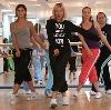 Школы танцев в Дудоровском