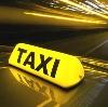 Такси в Дудоровском