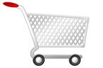 Боярд - иконка «продажа» в Дудоровском
